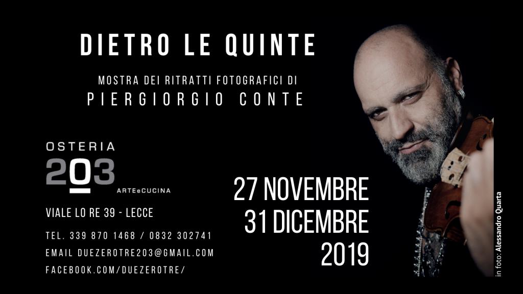 Exhibition DietroLeQuinte_facebook-1024x576