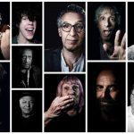 Dietro le Quinte collage_dietrolequinte-150x150